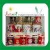 Porcelain mug, ceramic mug, cup,Porcelain dinnerware, Embossed mug, jar, Ceramic teapot, kettle, pitcher