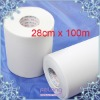 """Hotfix tape wholesale in roll , hotfix transfer paper , silicon hotfix tape"