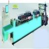 Hot sell ! JNJH-400B Automatic film Bag-making Machine
