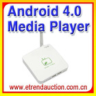 Hottest Full HD media player