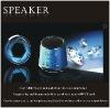 Novelty Mini speaker