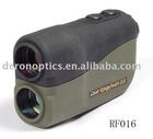 15-600m laser range finder