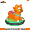 battery powered baby car - Tiger - DC-QF003