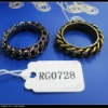 Fashion alloy finger ring (RG0728)