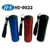 LED flashing light HS0022