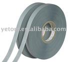 3 layer seailng Seam Tape