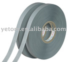 3 layer seailng Seam Tape