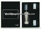 new products e-cigarette parts hot VIVI NOVA factory price big vapor