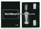 new products e-cigarette parts hot VIVI NOVA factory price big vapor