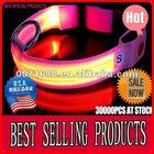 wholesale LED Pet Collar led flashing collar