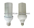 Super bright 60w corn LED lamp E27
