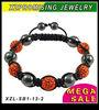 newest wholesale shamballa bracelet shamballa bracelet meaning pink