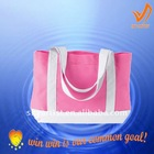 600d tote lady hand beach bag