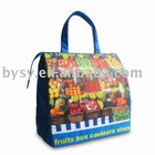 promotion cooler bag