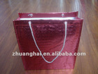ladies cosmetic promotional bags