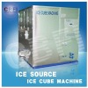 Edible Cube Ice