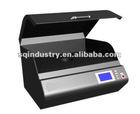 X-ray gold purity tester/X-Ray Precious Metal Tester/Precious Metal Tester SQ-8200