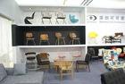 2009 Shanghai Furniture Fair-002