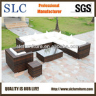 2012 Top Popular Rattan Outdoor Furniture SC-B6018