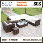2012 Top Popular Rattan Outdoor Furniture SC-B6018