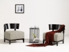 hot sale sofa manufacture