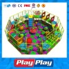 indoor playground equipement