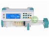 Multi-channel infusion Syringe Pump with CE