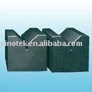 V-BLOCKS granite