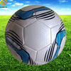 Official Size Laser Soccer Ball