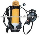 Sell 6L RHZK Self-Contained Breathing Apparatus