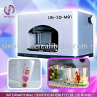Digital Mug Glass Cup printing machine