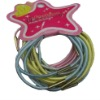 fashion hairband for children