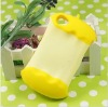 hot sale silicone covers for iphone 4 for gift