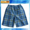 AS-903B Boys Beach Shorts