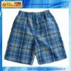 AS-903B Boys Beach Shorts