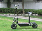 NEW electric scooter 36V500W 2 wheel -S001