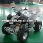 200cc ATV A004