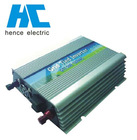 On-Grid Pure Sine Wave Inverter BW-200 15A