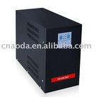 LED Inverter/ups power/ups battery/ups system/apc ups/online ups/computer ups/ups inverter/solar ups