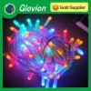 led rice light led string rice light rice christmas lights