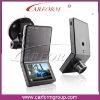 HD 1920x1080P car black box camera