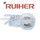 Push on lampholder(lamp holder,fluorescent lighting fixture)