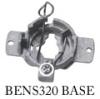 hid base (BENS320)