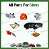 Aftermarket Chery parts