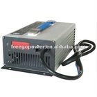 High Capacity Lipo Charger lithium ion battery charger