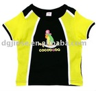 children 100% cotton T-shirt