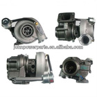 Garrett Turbo for sale