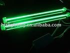 Decoration acrylic neon light(CCFL)