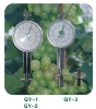 Fruit hardness tester GY series