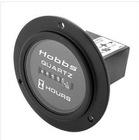 Honeywell Hobbs 85002 series DC hour meters
